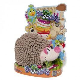 OKIEDOG - Snoodles ježko Hazel