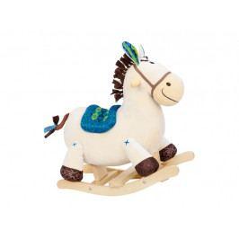 B-TOYS - Hojdací koník Rodeo Rocker Banjo