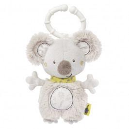 BABY FEHN - Australia malá koala