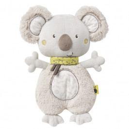 BABY FEHN - Australia maznavá koala