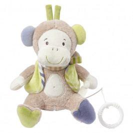 BABY FEHN - Monkey Donkey hracia opička