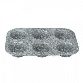 BLAUMANN - Plech na 6ks muffin, BH-1397