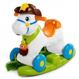 CHICCO - Koník Rodeo