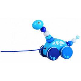 DETOA - Bronto ťahacia hračka