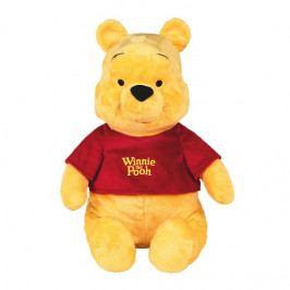 DINOTOYS - Plyšová postavička Macko Pooh 664005