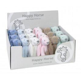 HAPPY HORSE - Mini Králik Richie + Krabička