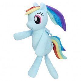 HASBRO - My Little Pony Veľký Plyšový Poník Asst