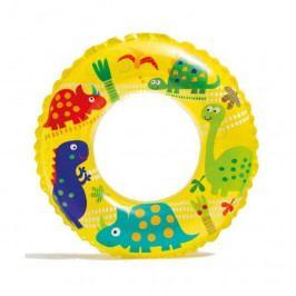 INTEX - plávacie koleso 61 cm 59242