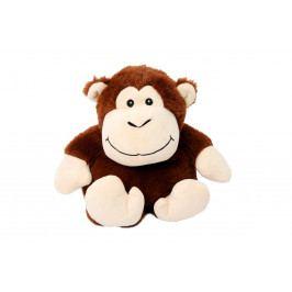 MAC TOYS - Nahrievacie zvieratko opička