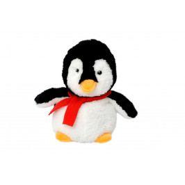 MAC TOYS - Nahrievacie zvieratko tučniak