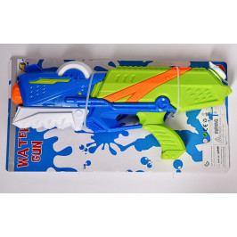 MAC TOYS - Vodná pištoľ