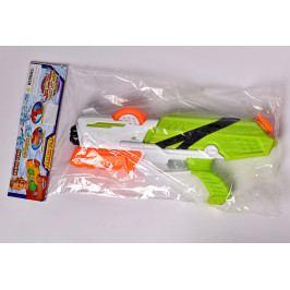 MAC TOYS - Vodné pištole