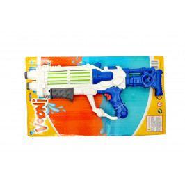 MAC TOYS - Vodné pištole veľkosť 3