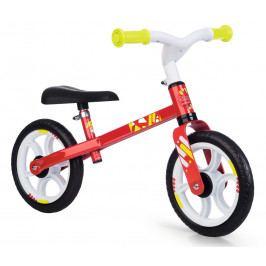SMOBY - Cykloodrážadlo červené