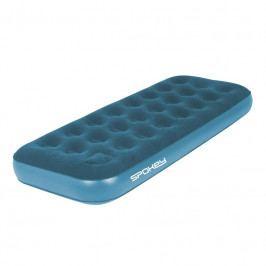SPOKEY - LUXOR Nafukovacie matrace; 185x74cm, modré