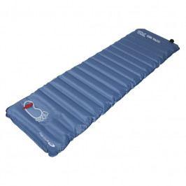 SPOKEY - ULTRA BED 700 nafukovací outdoorový matrac