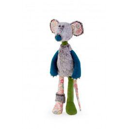 TRUDI - Lesný anjel - Myšiak Archibald, 33cm