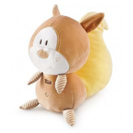 TRUDI - Natrur Produkt - Veverička