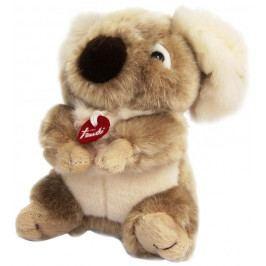 TRUDI - Trudino Koala, 15cm