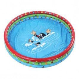 WIKY - Bazén detský Krtko