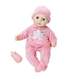 ZAPF CREATION - Bábika Baby Annabell My First 700532