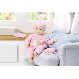 ZAPF CREATION - Bábika Baby Annabell My First baby fun 700594