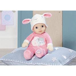 ZAPF CREATION - Bábika Baby Annabell Newborn 30 cm 700495