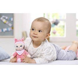 ZAPF CREATION - Bábika Baby Annabell Newborn Mini Soft 700020