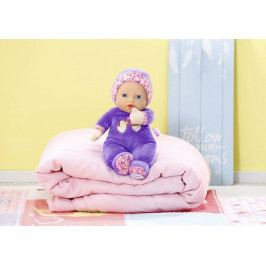 ZAPF CREATION - Bábika Baby Born First love 26 cm 825303