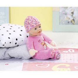 ZAPF CREATION - Bábika Baby Born First love 30 cm 825310