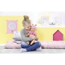 ZAPF CREATION - Bábika Baby Born Soft Touch Dievčatko 824368