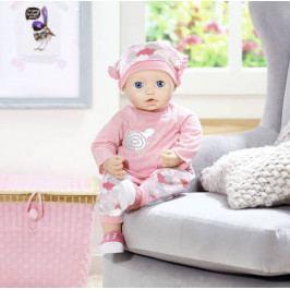 ZAPF CREATION - Baby Annabell Súprava počítanie ovečiek 700402