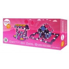 SEVA - pre dievčatá Mini 1
