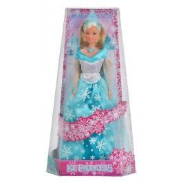 SIMBA - Bábika Steffi Ice Princess