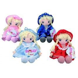 SIMBA - Látková bábika 35 cm