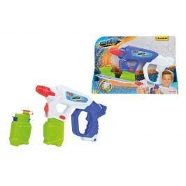 SIMBA - Vodná pištoľ