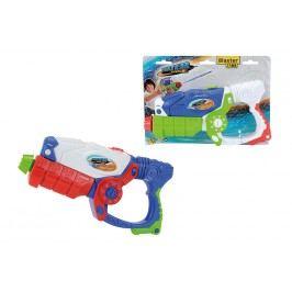 SIMBA - Vodná pištoľ 2500
