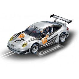 CARRERA - Auto Carrera D124 - 23835 Porsche GT3 RSR