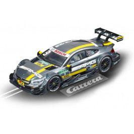 CARRERA - Auto Carrera D124 - 23845 Mercedes-AMG C 63 DTM