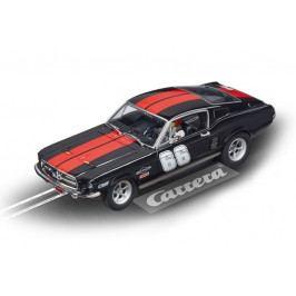CARRERA - Auto Carrera D132 - 30792 Ford Mustang GT