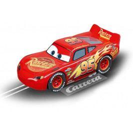 CARRERA - Auto Carrera D132 - 30806 Lightning McQueen