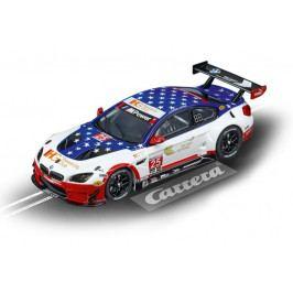 CARRERA - Auto Carrera D132 - 30811 BMW M6 GT3 Team RLL