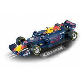 CARRERA - Auto Carrera D132 - 30818 Red Bull M.Verstappen