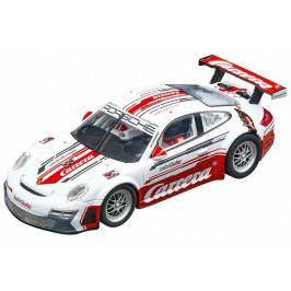 CARRERA - Auto Carrera D132 - 30828 Porsche 911 GT3 RSR