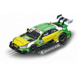 CARRERA - Auto Carrera D132 - 30836 Audi RS 5 DTM