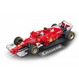 CARRERA - Auto Carrera D132 - 30842 Ferrari SF70H S.Vettel