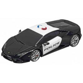CARRERA - Auto Carrera D132 - 30854 Lamborghini Huracán LP