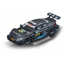 CARRERA - Auto Carrera D132 - 30858 Mercedes-AMG C 63 DTM