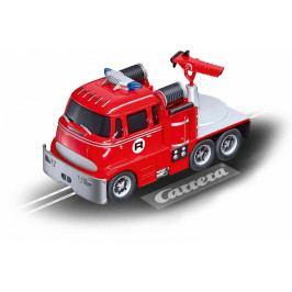 CARRERA - Auto Carrera D132 - 30861 Carrera First Responder