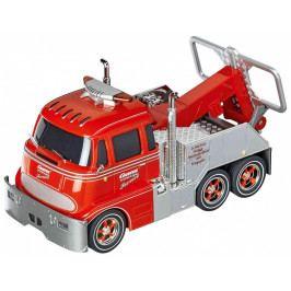 CARRERA - Auto Carrera D132 - 30867 Carrera Towing Service